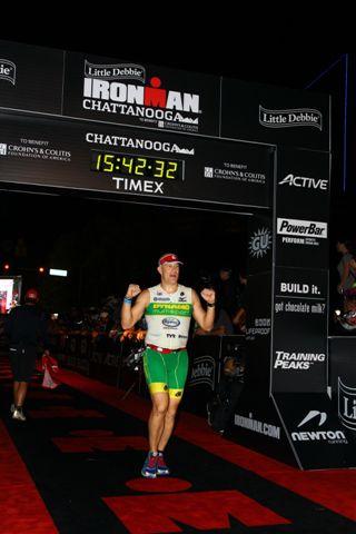 Ironman_Finishline