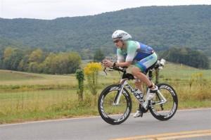 Wright_Cycling